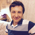 Дмитрий Т., Установка осветительных приборов в Орехово-Борисово Северном
