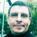 Максим О., Настил электронного теплого пола в Висиме