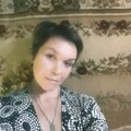 Таня Игнатьева, Выравнивание ногтевой пластины в Малом Карлино