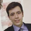 Владислав Захаров, ОГЭ по физике в Городском округе Ликино-Дулёво