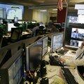 Служба 911, Замена кодового замка в Городском округе Кострома