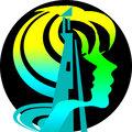 Свет маяка, Консультация психолога в Кировском районе
