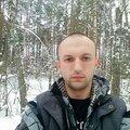 Гарус Д.В., Производство земляных работ в Брестской области