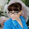 Виктория Тарабрина, Депиляция сахаром (шугаринг): усики в Городском округе Воронеж