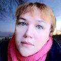 Надежда Ершова, Стенды в Городском округе Норильск