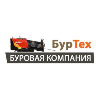 ГНБ Воронеж БурТех