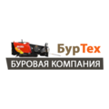ГНБ Воронеж БурТех, Подключение к водопроводной сети дома в Новочигольском сельском поселении