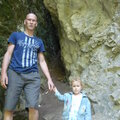 Лёня Бовт, Сборка тумб и комодов в Рязанской области