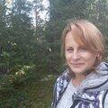Ирина Печникова, Проект озеленения в Санкт-Петербурге