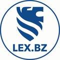 LEX.BZ, Смена генерального директора АО в Центральном административном округе