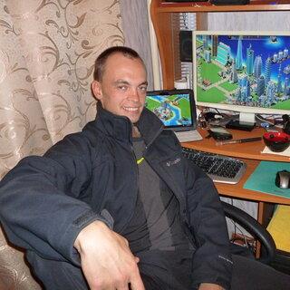 Яков Анатольевич Двоскин