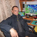 Яков Анатольевич Двоскин, Замена аккумулятора в Городском округе Жуковском