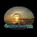 Самара Свет, Замена розеток и выключателей в Самаре