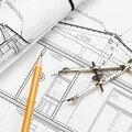 Авторский надзор в дизайне интерьеров