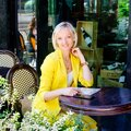 Дарья Надирашвили, Услуги стилиста в Тверском районе