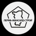Пермь-Мансард-Строй, Монтажные работы в Свердловской области
