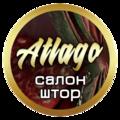 """Салон штор """"Атлаго"""", Другое в Тульской области"""