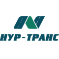 СТК Нур-Транс, Устройство дорожного покрытия в Кобяковском сельском поселении