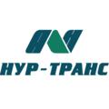 СТК Нур-Транс, Корчевка пней в Казани