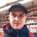 Сергей К., Нанесение покрытия на деревянный пол в Тучково