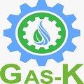 ГАЗ-К, Установка дополнительного оборудования в авто в Вятских Полянах