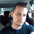 Михаил Мишустин, Настройка Windows Server в Красносельском районе