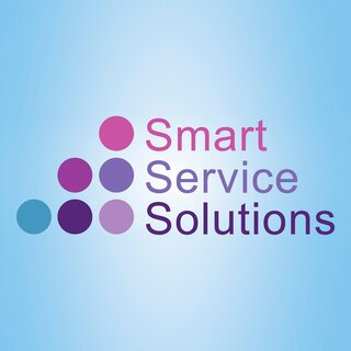 Smart Service Solutions
