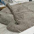 Доставка товарного бетона М250 (класс В20)