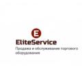 ЭлитСервис ККМ, Регистрация кассового аппарата в Москве и Московской области