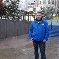 Шевцов Анатолий, Уход за садом и огородом в Коломенском городском округе