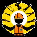 СантехПомощь-НН, Установка и подключение измельчителя отходов на Бору