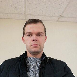 Станислав Ц.