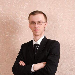 Валерий Панин