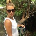 Елена Марина, Услуги озеленения в Лотошинском районе
