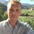 Борис Данилов, Заказ компьютерной помощи в Саратовской области