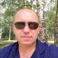 Николай Полищук, Аренда транспорта в Кировске