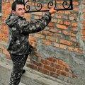 Дмитрий З., Монтаж автоматики на ворота и калитки в Ростовской области