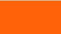 """OOO """"SK-WD"""", Устройство дорожного покрытия в Городском округе Кашира"""