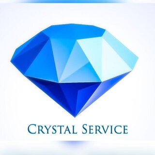 crystal service