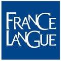 Школа France Langue, Разговорный французский язык в Сенном округе