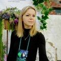 Катарина Л., Маникюр с покрытием гель-лаком в Городском округе Ростов-на-Дону