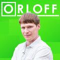 ORLOFF-мебель, Изготовление шкафа-купе в Иркутской области