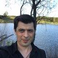 Андрей Николаевич Г., Ремонт мясорубки в Городском округе Нижний Новгород