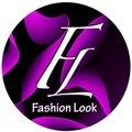 Школа красоты Fashion Look, Курсы и мастер-классы в Санкт-Петербурге