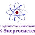 """ООО """"АВК-Энергосистемы"""", Автовышки в Ульяновске"""