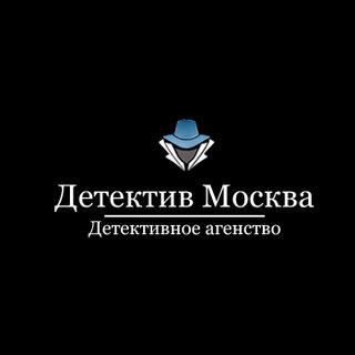 ИП Дельцов Михаил Валерьевич