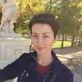 Елена Визиренко, Раздел совместно нажитого имущества в Санкт-Петербурге