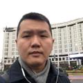 Константин Шин, Настройка интернета в Городском поселении Щелкове