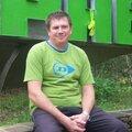 Игорь Родионов, Извлечение постороннего предмета из бака в Чебаркульском районе