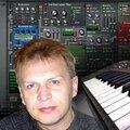 Constantine R., Заказ музыкантов на мероприятия в Новосокольническом районе
